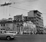 Москва широкого проката