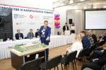 Студенты вузов Вологодской области подготовили проекты высокотехнологичного благоустройства и капитального ремонта