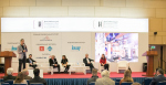 «День инноваций-2019»: итоги форума
