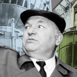 Что хорошего в Москве оставила вполне шизофреническая эпоха Лужкова