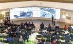«Стандарты транспортного моделирования»: итоги конференции