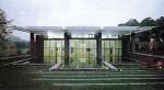 Идеальный музей. Музей фонда Бейелер (Beyeler Foundation Museum) Базель, Швейцария 1994 –1997, Ренцо Пьяно (Renzo Piano)