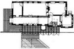 Феод XXI века. Замок Гроенхоф, Бельгия. Самин и партнеры (Samyn and Partners)