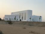 В Дубае появилось самое большое в мире здание, напечатанное с помощью 3D-принтера