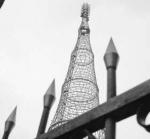 Шуховская башня: мы ее теряем?