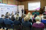 Участники студенческого воркшопа в Санкт-Петербурге добавили инновационных решений в проект экосистемы «ИТМО Хайпарка»