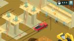 Безопасность в строительстве: игры, дроны и пояс