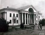 Судьба кинотеатров Волгограда