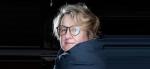 Марина Игнатушко: «Наш рейтинг – не про абсолютные достижения»