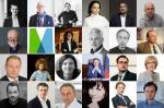 В жюри Архитектурной премии Москвы вошли 6 новых экспертов