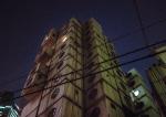 Фото-роман с кафкианской атмосферой: книга о башне «Накагин» в Токио