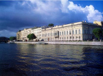 Петербург передает частному инвестору Шуваловский дворец в долгосрочную аренду с условием реставрации памятника архитектуры