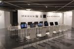 Музей Москвы переходит в онлайн-формат – открытие выставки бюро «Остоженка» пройдет в прямом эфире