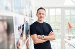 Пол Флауэрс: «Инвестиции в архитекторов – это инвестиции в будущее»
