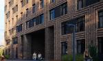 NEVA HAUS: фасад, который прослужит 100 лет