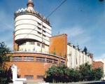 Фотореабилитация конструктивизма. В Москве открылась фотовыставка «Новый Ленинград»