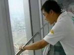 Самый высокий небоскрeб Китая наконец открылся для посетителей