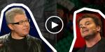 Лекции TED: от Даниэля Либескинда до Бьярке Ингельса