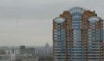 Азиатский путь развития столичного градостроения