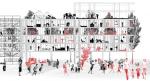 Конкурсы и премии для архитекторов. Выпуск #211