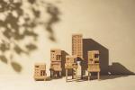 «Улей» на балконе и «шалаш» в детской: новые дизайн-проекты от ИКЕА, которые можно сделать своими руками