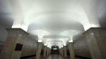 Проект #Москвастобой запустил цикл онлайн-экскурсий по московскому метро