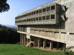 5 «дистанционных» экскурсий по знаменитым зданиям: в формате игры, короткого метра и Google Maps