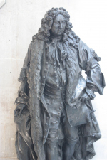 Лондонская Школа искусства, архитектуры и дизайна, партнер школы МАРШ, убрала имя сэра Джона Касса из своего названия из-за его связи с работорговлей