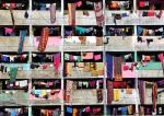 15 лучших архитектурных снимков, присланных на фотопремию Creative Photo Awards. Два призовых места заняли россияне