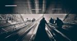 Московское метро: как строился подземный город