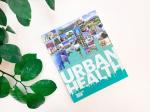 Urban Health Agenda. Мир> Россия> Москва