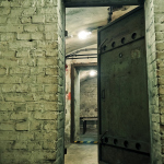 «Это начало чего-то большего»: во многих странах растет спрос на бункеры и «комнаты безопасности»