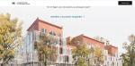 КБ «Стрелка» запустило платформу, посвященную модернизации типового жилья