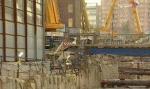 Углубление с ускорением. Все подземные стройки в Москве незаконны?