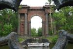 Летучая Голландия. Перспективы реконструкции старинного комплекса все еще остаются призрачными