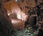 """Мексиканские археологи обнаружили подземные """"ворота"""" в другой мир"""