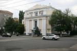Чего не хватает Волгограду