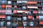 Власти Барселоны намерены принудительно выкупать пустующее жилье за полцены