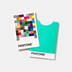 Pantone выпустила приложение для распознавания цветов в реальной жизни. Процесс занимает 25 секунд