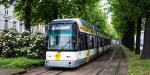 Экологичность и безопасность: как транспорт формирует гуманную городскую среду