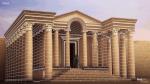 От Пальмиры до Стены Плача: 3D-реконструкция шести объектов ЮНЕСКО, находящихся под угрозой исчезновения