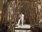 Россия нагородила забор. Открылась XI Архитектурная биеннале в Венеции