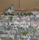 """Замок преткновения. Администрация Калининграда """"закопала"""" археологические раскопки исторического центра города"""