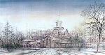 «Храм не национальный клуб»