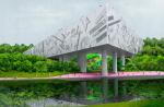 Владимир Плоткин: «Мы старались привить студентам вкус к современной архитектуре»