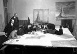 Восемь залов для памятников. Выставка Полякова в МУАРе как пример для новых московских классиков