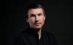 Антон Кочуркин: «Каждый наш объект – это сильная эмоция»