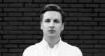Михаил Бейлин: «Закон даёт архитекторам призрачные права и много вполне осязаемых новых обязанностей»