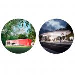 ASADOV и Zaha Hadid architects: комментарии победителей конкурса на станции метро