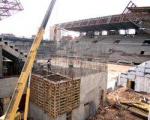 На поле приглашаются. Завтра в Химках откроется самый большой стадион Подмосковья